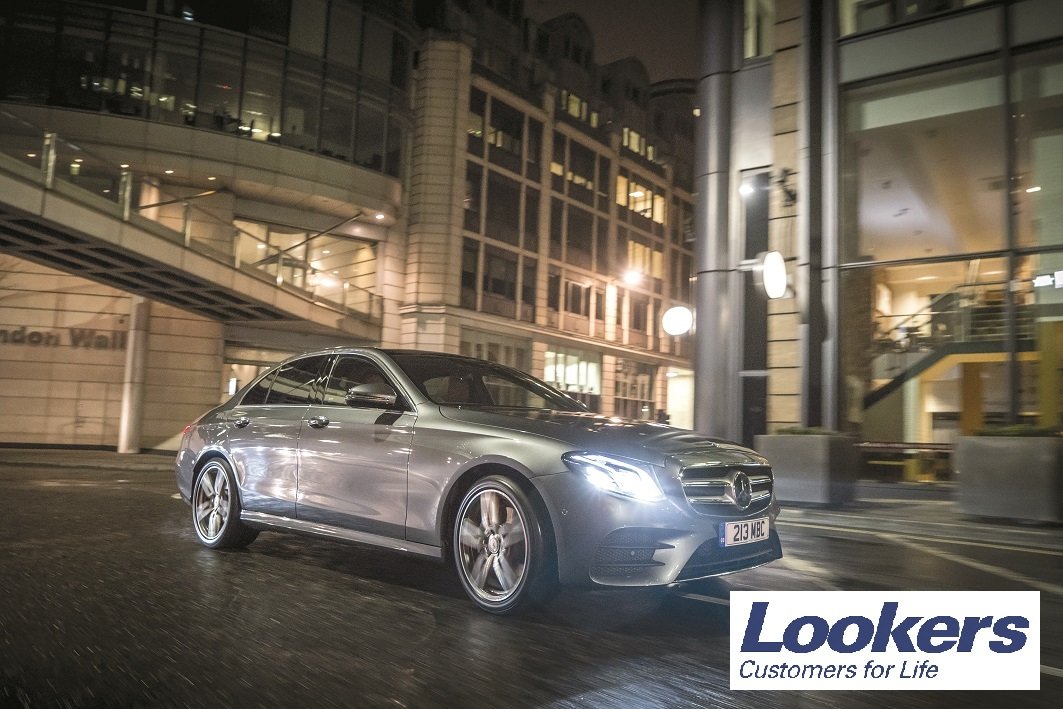 Win a mercedes benz for the weekend mmm magazine for Win a mercedes benz