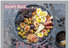Kents Best Places To Dine 2017 Kent Mag