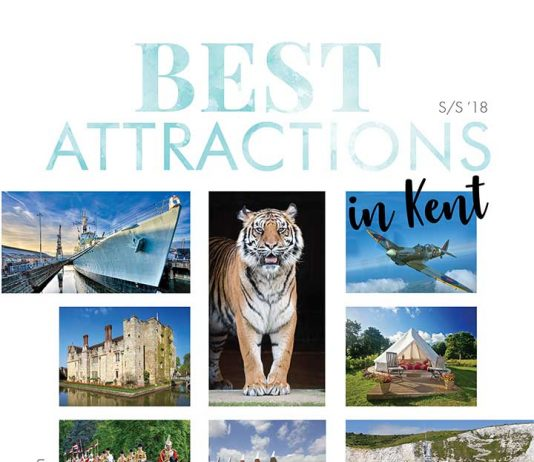 Best-Attractions-in-Kent-SS-2018