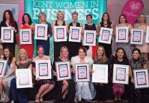 KWIB-Awards-2018
