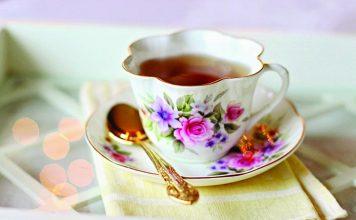 afternoon-tea-cup
