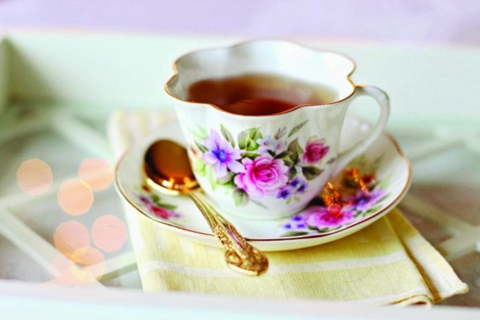 afternoon-tea-cup