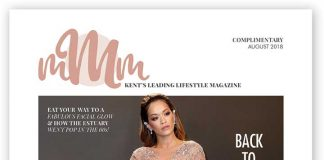 Cover MMMedia August 18