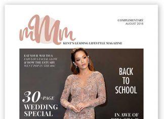 Cover MMMedia August 18