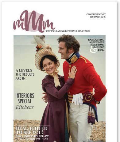 Cover MMMedia September 18