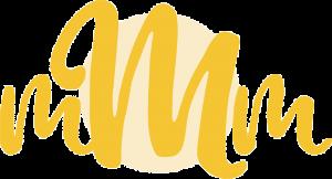 MMM Magazine Logo