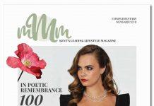 MMM-media November 18