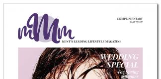 MMMmedia-May-Cover-2019