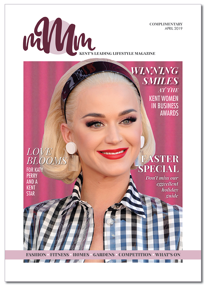 MMM Media april Cover 19