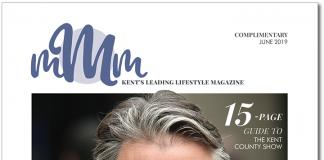 MMMmedia-June-Cover-2019