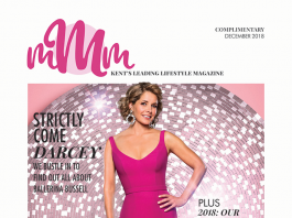MMM december cover 18