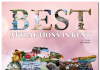 Best-Attractions-A-W-2019