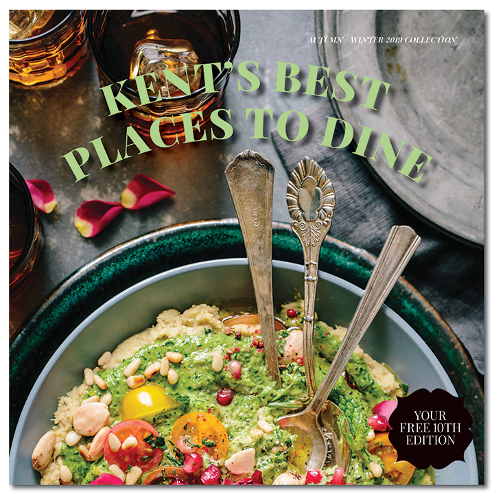 Best-places-to-dine-in-kent-winter-2019