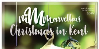 Christmas-Cover-marvellous-christmas-in-Kent-19