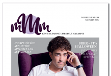 MMM-media-Oct-cover