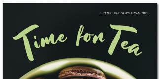 MMM-media-time-for-tea-aw-2019