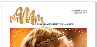 MMMedia-Magazine-2019-december