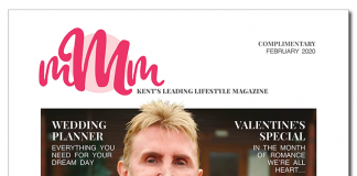 MMM-magazine-february-2020