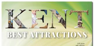 BestAttractions-kent-2020