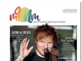 mmm magazine early summer edition 2020
