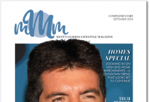 MMM-2020-September